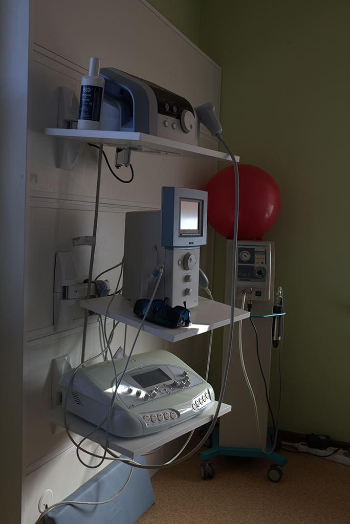 gabinet-fizjoterapii-galeria-3