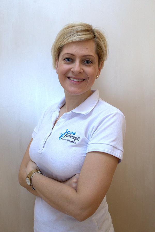 izabela-lewandowska-fizjoterapeuta