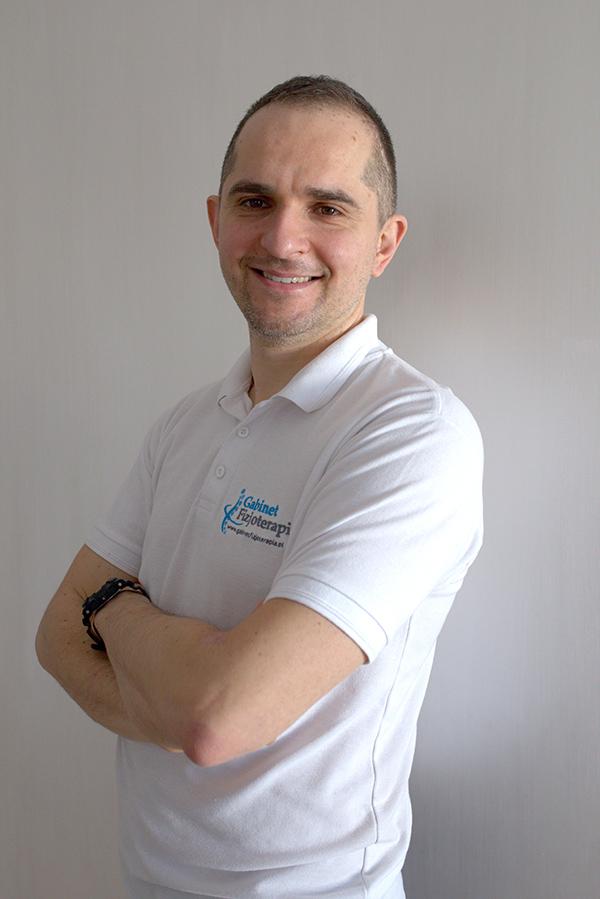 pawel-lewandowski-fizjoterapeuta